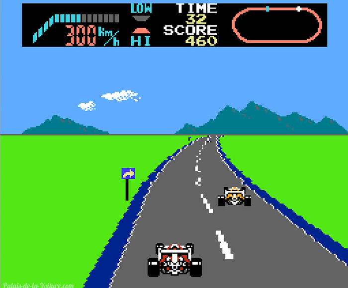 Годнота на Dendy/NES/Famicom. Часть 4. Игры на Денди, Dendy, Nes, Famicom, Длиннопост