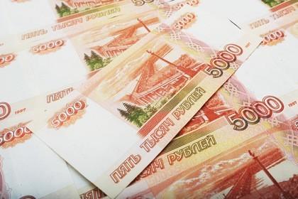 Кассир недовложила в банкомат 28 миллионов рублей Россия, Хищение, Воровство, Деньги, Прокуратура, Владивосток