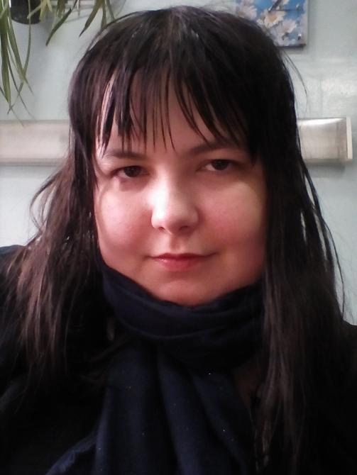 Я тут мимо проходила... Девушки-Лз, Украина, Николаев, 26-30 лет, Длиннопост, Знакомства