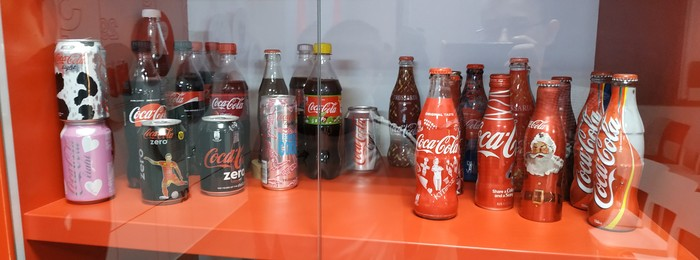 Различные виды напитков от The Coca-Cola company в Беларуси. Coca-Cola, Напитки, Длиннопост, Беларусь