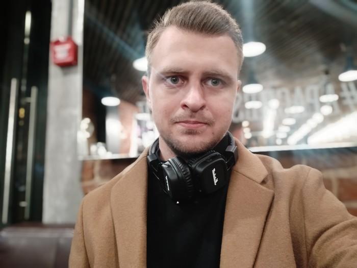 А почему бы и да) Мужчины-Лз, 18-25 лет, Знакомства, Москва, Общение, Длиннопост