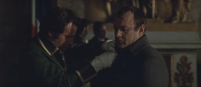 «Наполеон» Стэнли Кубрика — величайший фильм в истории, который так никогда и не был снят Фильмы, Искусство, Наполеон, История, История кино, Стэнли Кубрик, Длиннопост