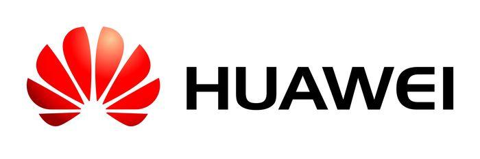 Huawei лишится сервисов и магазина приложений Google, включая обновления Android, из-за конфликта с США. Huawei, Google, Android, Мобильные телефоны, Китай, Новости, США