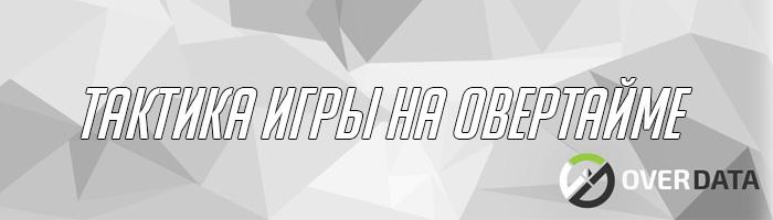 Overwatch. Советы по игре №1 Overwatch, Dva, Overtime, Перевод, Советы по игре, Длиннопост