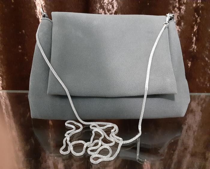 Укорачиваем ремешок Ремешок, Классная сумочка, Хорошая идея, Просто, Рукоделие с процессом, Длиннопост