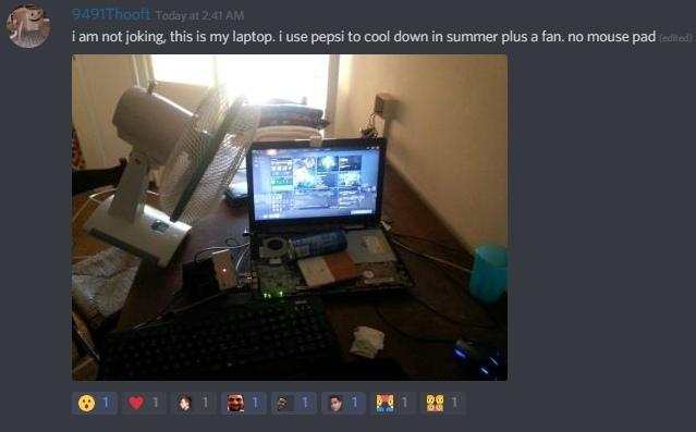 Порой вы удивляетесь почему ваши тиммейты ужасно слабы, поэтому: Компьютерные игры, Тиммейты, Картинка с текстом, Игры, Компьютер, Технологии