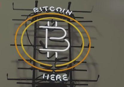 Израильский суд постановил: биткоин – не деньги Биткоины, Израиль, Евреи, Финансы