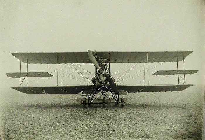 Что случилось в этот день?   Братья Райт получили патент на свой летательный аппарат. История, Самолет, Самолетостроение, Братья райт