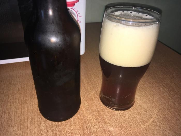 Домашнее пивоварение Пивоварение, Алкоголь, Пиво, Длиннопост