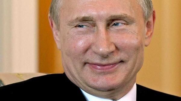 6 причин любить Владимира Владимировича Путина! Путин, Мат, Политика