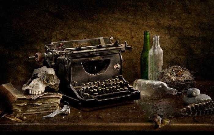 Город, которого нет. Часть 1 Рассказ, История, Текст, Сказка, Вымысел, Фантазия, Прошлое, Длиннопост