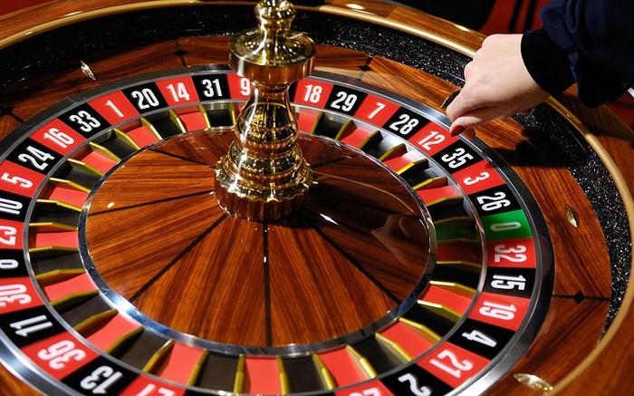 официальный сайт как обыграть казино теория вероятности