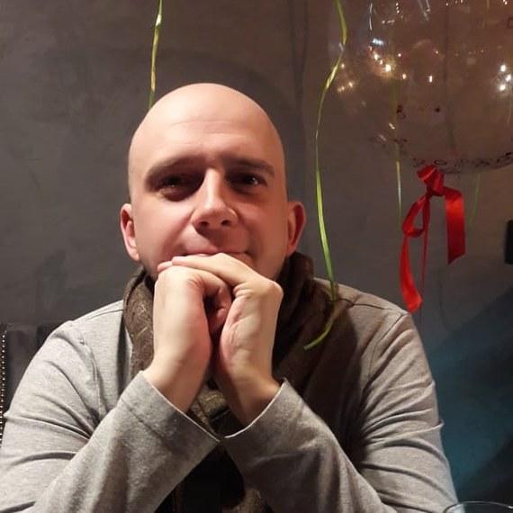 Мистер Одиночество (хотя какой уж мистер) Москва, ЮВАО, Длиннопост, Мужчины-Лз, 36-40 лет