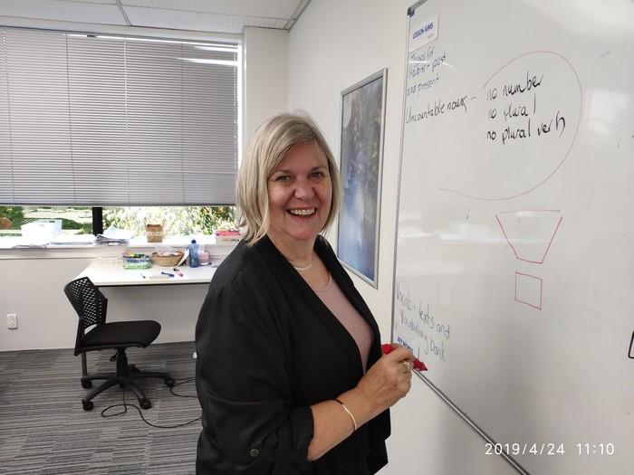 Как нас учат английскому Новая Зеландия, Учеба, Фильмы, Длиннопост