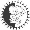 Воспоминания реанимационного медбрата. История первая. Девочка - Терминатор. Треш, Работа, Врачи, Больница, Реанимация, Студенты, Гифка, Длиннопост