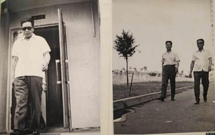 Шпион на женьшеневой водке. Как инженер советского завода продавал секреты Северной Корее.Ч.1. Северная Корея, СССР, Усср, Шпионаж, Предательство, Длиннопост