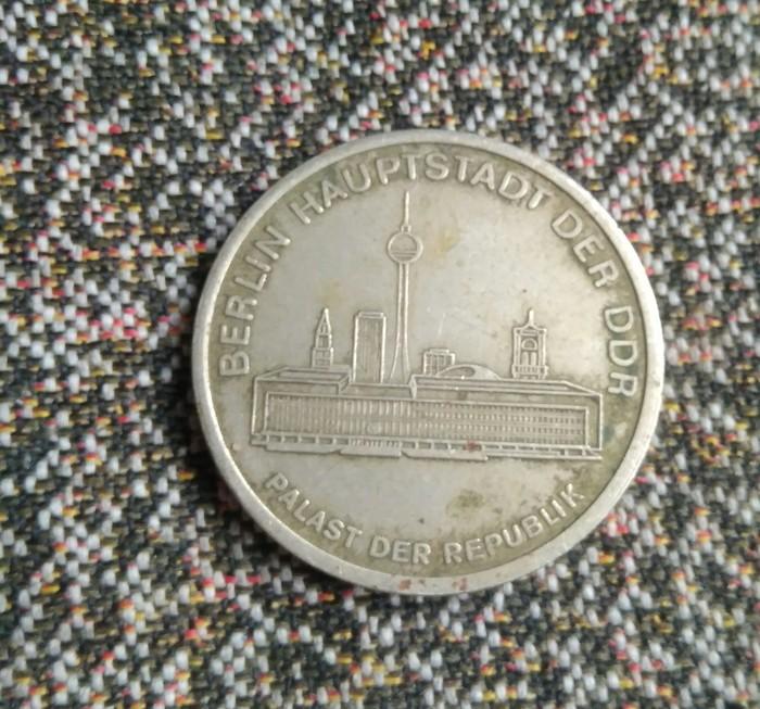 Подскажите, что за монета/жетон/медаль? Нумизматика, Нумизматы, Монета, Жетон, Жетоны, Медали, Коллекция, Вопрос к пикабушникам