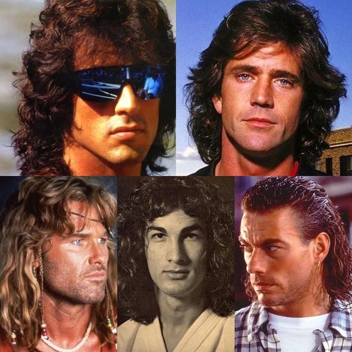 Раньше все ходили с волосами. Актеры, 90-е, Фильмы, Легенда, Кинотеатр, Ностальгия