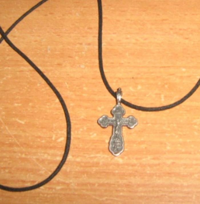 Крестик Крестик, Любовь, Стихи, Заврин даниил, Читать