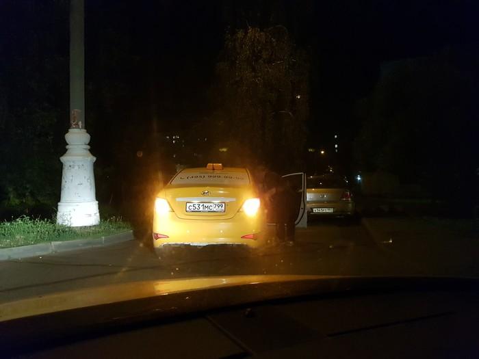 За что любить таксистов Городские сумасшедшие, Такси, Таксист, Мат
