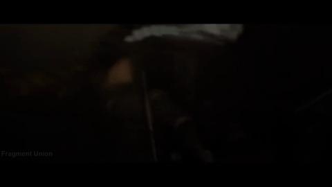 Танос слабый злодей, которого делают опаснее за счет забывания персонажей. Часть 4. Доктор Стрэндж Мстители, Мстители: Финал, Доктор Стрэндж, Гифка, Длиннопост