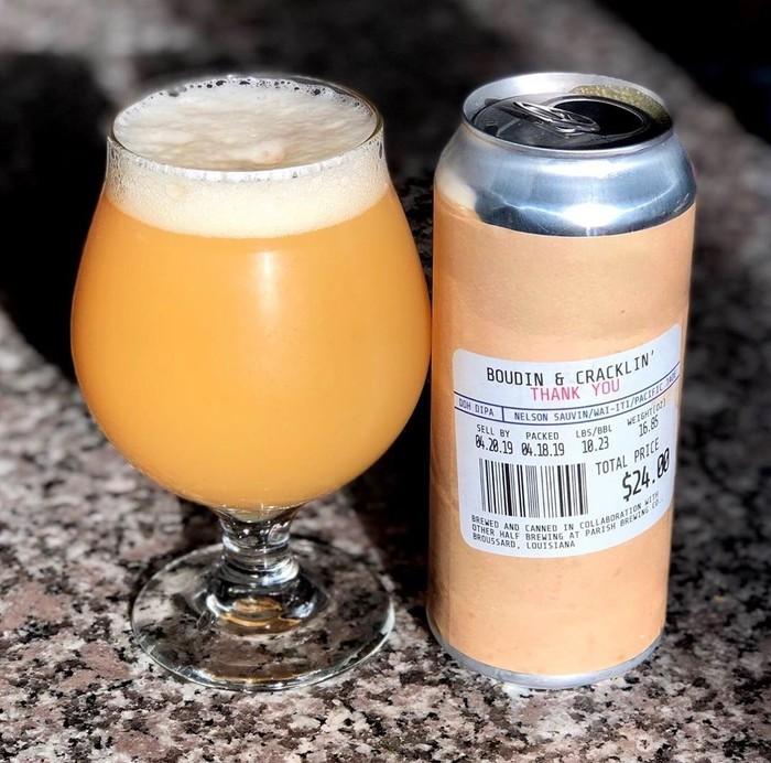 Пивных стаканов пост Пиво, Крафтовое пиво, Крафт, Длиннопост