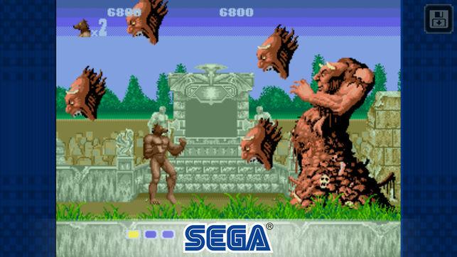Помогите вспомнить игру на Sega Mega Drive II про Варвара UPD: игру нашли это -Rastan Saga II Sega Mega Drive II, Игры на Sega, Sega, Ретро-Игры