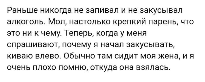 https://cs10.pikabu.ru/post_img/2019/05/29/7/1559127331125126608.png