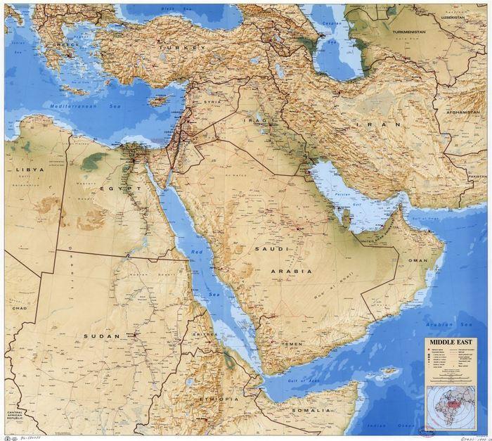 Узники географии (3) Книги, Рецензия, География, Политика, Африка, Ближний Восток, Неоколониализм, Геополитика, Длиннопост