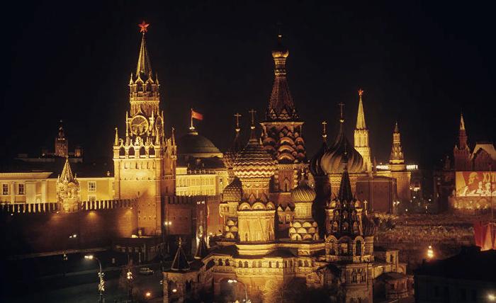 RAND Corporation (США): измотать Россию и вывести ее из равновесия Политика, Санкции, Гонка вооружений, Европа, Энергозависимость, Разрушение экономики, Длиннопост, Россия
