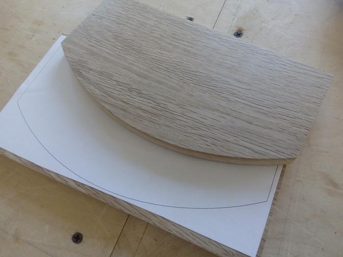 Шкатулка-комодик из дуба своими руками (а точнее, циркуляркой, лобзиком и шлифмашинкой))) Рукоделие с процессом, Работа с деревом, Шкатулка, Длиннопост