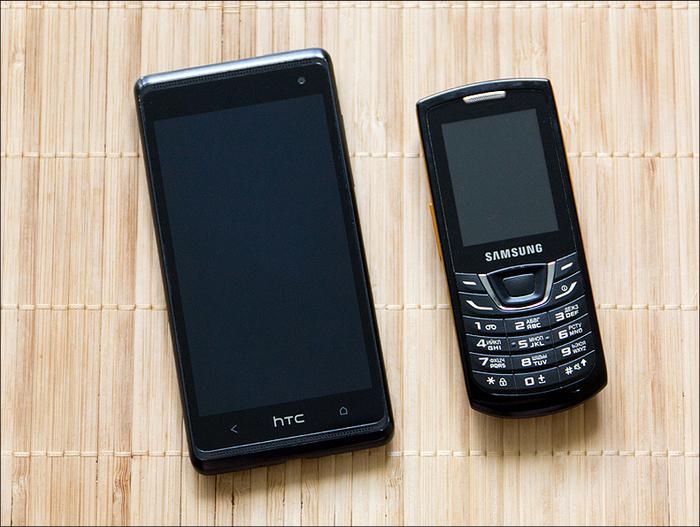 Трудности выбора Шопинг, Телефон, Сложный выбор, Потребление