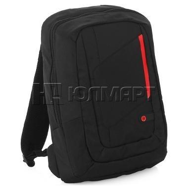 Помогите найти рюкзак! Без рейтинга, Кража, Утеряны документы