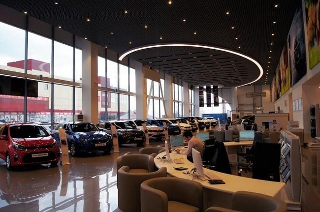 Россияне за первый квартал года купили новых автомобилей на 766 млрд рублей Авто, Статистика, Автостат, Машина, Автопром