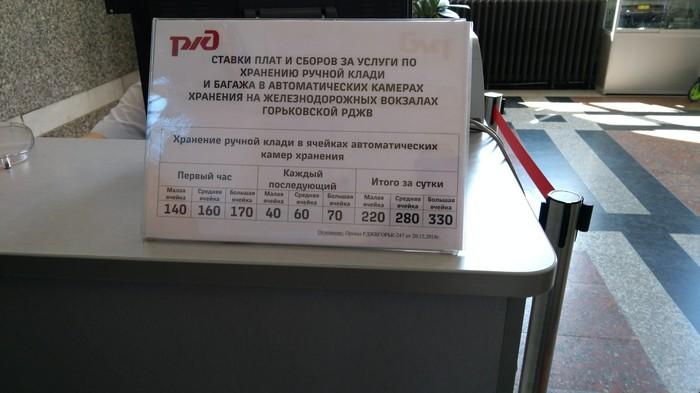 Мск - Казань - Горно-Алтайск ч 2 Путешествия, Длиннопост, Фото на тапок, Казань