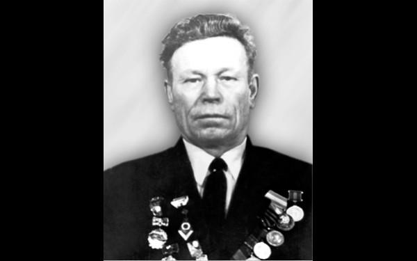 Никодим Корзенников - глухонемой солдат Великая Отечественная война, Чтобы помнили, Никодим Корзенников, Длиннопост, Солдаты, Глухонемые