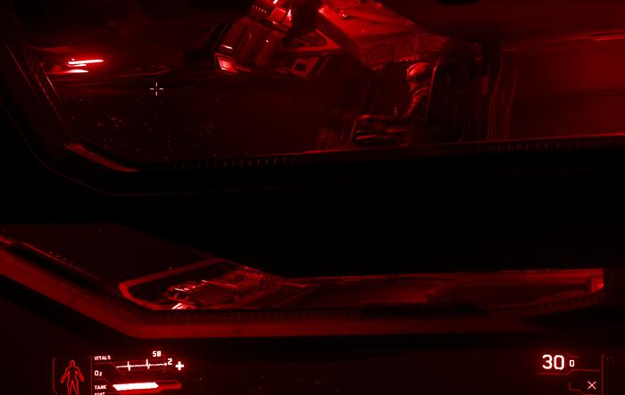 StarCitizen_Story - Однажды в баре... (правдивые байки пьяных завсегдатаев) Космос, Star citizen, Рассказ, Фантастика, Компьютерные игры, Длиннопост, Истории, Литература