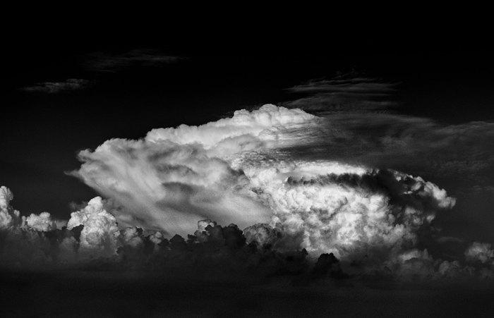 Ч/Б. Nikon d3100, Черно-Белое, Фотолюбитель, Длиннопост