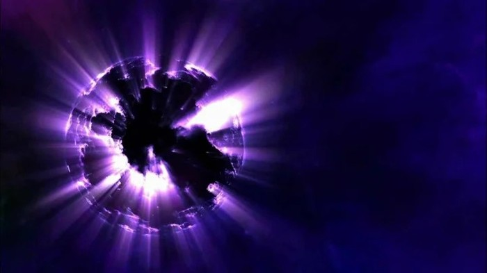 Он живой! Магнетар проснулся Космос, Копипаста, Наука, Астрономия, Магнетар, Длиннопост, Яндекс Дзен