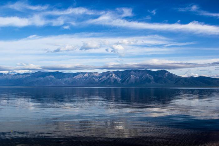 Возвращение на Байкал. День 2. Медвежьи следы. Байкал, Медведь, Тайга, Природа, Красивые места, Пеший туризм, Поход, Сибирь, Длиннопост