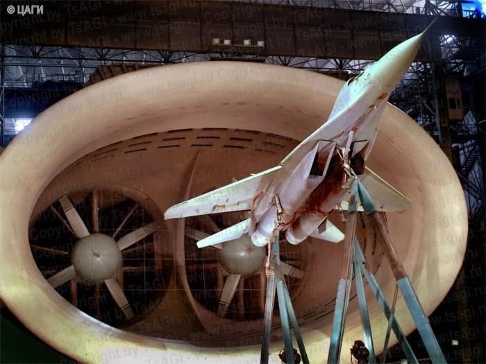 Факты из аэродинамики 4. Начнём с азов. Самолет, Авиация, Аэродинамика, Наука, Длиннопост