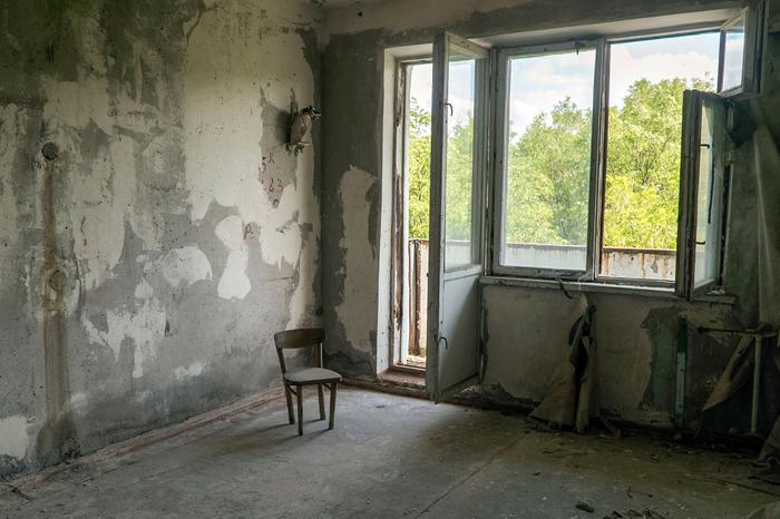 «Я нажал последнюю кнопку на пульте четвертого блока». История инженера, которую рассказали в сериале о Чернобыле Чернобыль, Сериалы, Чзо, Ликвидаторы ЧАЭС, ЧАЭС, Видео, Длиннопост