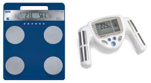 Оценка компонентного состава тела человека Состав тела, ЗОЖ, Биоимпеданс, Похудение, Длиннопост
