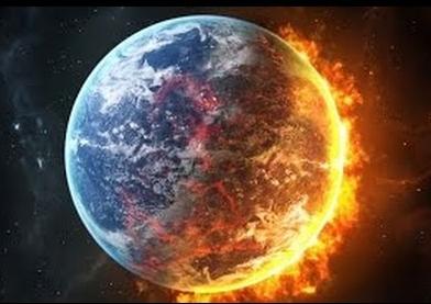 Светлое будущее Светлое будущее, Мир, Люди, Война, Размышления, Текст, Короткопост