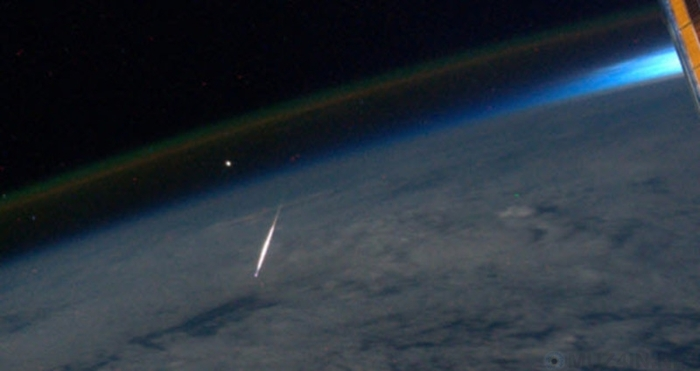 10 историй, скрывающихся за поразительными космическими снимками Земли Факты, Космос, Интересное, Познавательно, Фотография, Истории, Земля, Видео, Длиннопост