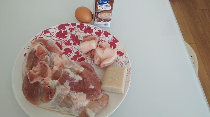 Сосиски молочные со швартенблоком. Любимый рецепт. Колбаса, Мясо, Еда, Рецепт, Сосиски, Швартенблок, Кулинария, Видео, Длиннопост