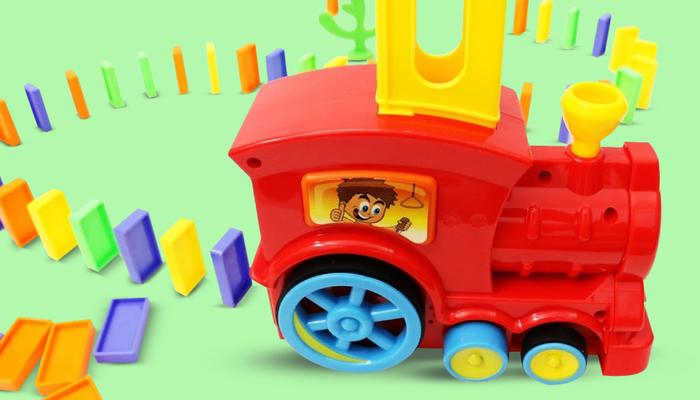 15 детских товаров, которые оценят даже взрослые Длиннопост