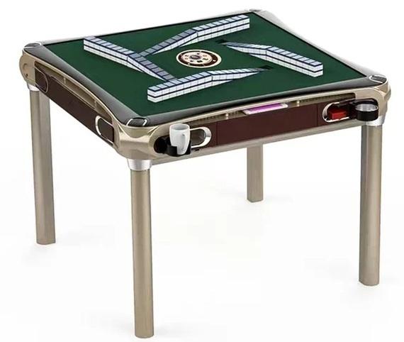 Игровой автомат marco polo марко поло