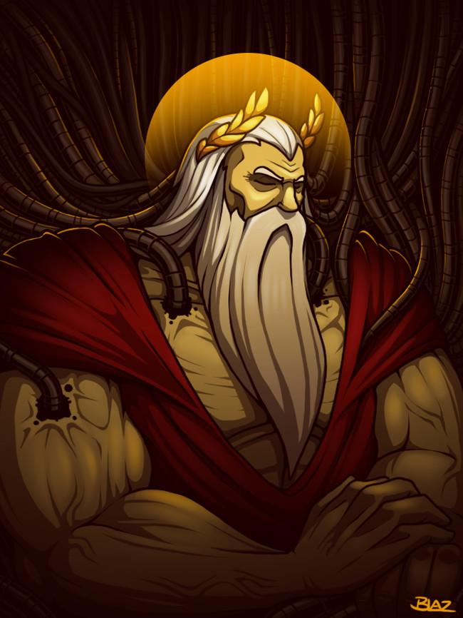 God Emperor of Mankind. Арт, Фан-Арт, Картинки, Бог-Император, Warhammer 40k, Wh Art