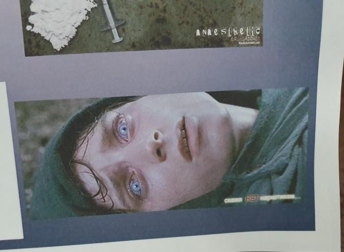 Фродо, ну как так то?! Наркотики, Фродо, Армия, Длиннопост, Властелин колец